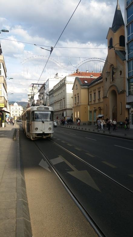 Photo Sarajevo